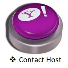 Contact Host